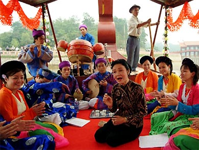 a discussion of the aspects of vietnamese culture in child rearing Child-rearing guide for the culturally study the large and then to raise it in harmony with its culture to show how child-rearing differs.