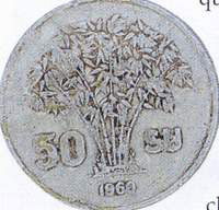 Vietnamese Money 9